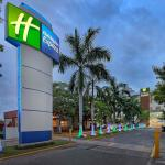 Photo of Holiday Inn Express Villahermosa Tabasco