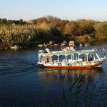 Photo de LTI - Pyramisa Isis Island Resort & Spa