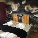 Photo of Clarion Collection Hotel Bristol