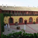Imagen de Convento Santa Clara