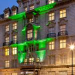 Photo of Holiday Inn Oxford Circus