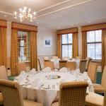 Photo of Mercure Salisbury White Hart Hotel
