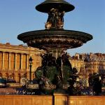 Photo de Ibis Styles Paris Lafayette Opera