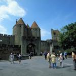 Photo de Ibis Carcassonne Centre