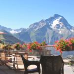 Photo de Mercure Les Deux-Alpes 1800 3M