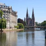 Ibis Strasbourg La Meinau Foto