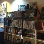 Foto van Java Coffeehouse & Cafe