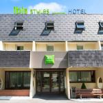Photo of Ibis Styles Parc des Expositions de Villepinte