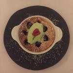 La Villa French Restaurant Foto
