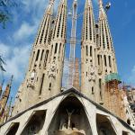 Photo de Ibis Barcelona Montmelo-Granollers
