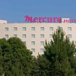 Photo of Mercure Porto Gaia