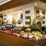 Photo of Hotel Novotel Batam