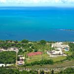 Porto Seguro Eco Resort
