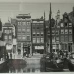 Van Gelder Hotel Foto