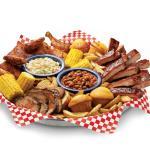 All_American_Feast
