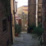 Photo de San Gennaro Castello B&B