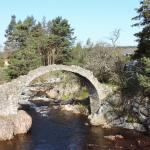 Carrbridge Hotel Picture