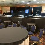 Foto di Clarion Hotel Lexington Conference Center North