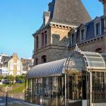 Photo de Royal Emeraude Dinard - MGallery Collection