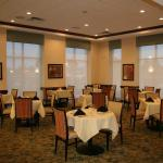 Photo of Hilton Garden Inn Valdosta