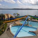 Foto de Leyte Park Resort Hotel