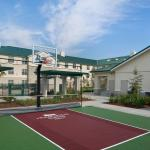 Photo of Homewood Suites by Hilton Sacramento Airport-Natomas