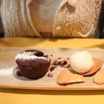 Photo of Il Vecchio pastificio&cucina