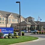 Photo of Hilton Garden Inn Evansville
