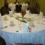 Hilton Garden Inn Evansville Foto