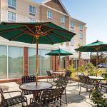 Photo of Hilton Garden Inn Myrtle Beach/Coastal Grand Mall