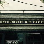 Rehoboth Ale House照片