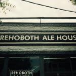 Bilde fra Rehoboth Ale House