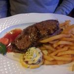 Photo of Restaurant Hirschbachwinkel