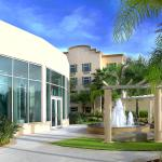 Four Points By Sheraton Caguas Real Hotel & Casino offers a great setting near San Juan