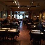 Photo de Restaurant Jano Grillades