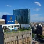 Photo of Hotel Royal Reforma