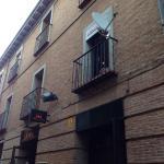 Photo of Los Balcones de Alcala