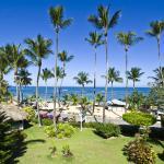 Hotel Residence Playa Colibri Foto
