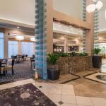 Photo de Hilton Garden Inn Lynchburg