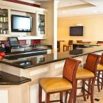 Photo of Hilton Garden Inn Gulfport Airport