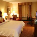 Hilton Garden Inn Erie Foto