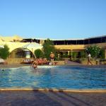 Photo of Aida Hotel Sharm El Sheikh El Hadaba