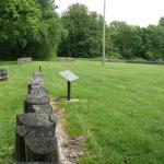 Fort Knox II