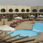 Photo de Aida Better Life Resort