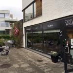 Fardal bakery and pizzeria