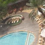 Four Seasons Hotel Houston照片