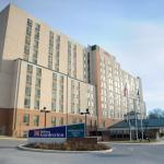 Photo of Hilton Garden Inn Baltimore/Arundel Mills