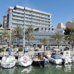 Bild från Hotel Costa Azul