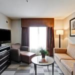 Photo of Homewood Suites Cincinnati Airport South-Florence