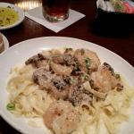 Bild från Carrabba's Italian Grill